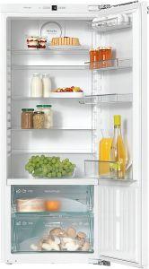 Miele K 34273 iD koelkast Ingebouwd Wit 196 l A+++