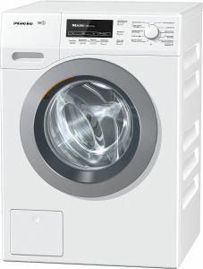 Wasmachine WEJ135 WPS Lotuswit