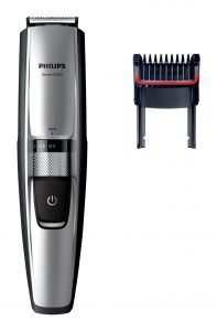 Philips Stoppelbaardtrimmer series 5000 BT5205/16