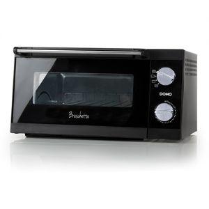 Domo Mini oven DO466GO