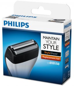 Philips scheerhoofd QS6101/50