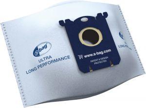 Philips S-bag stofzuigerzakken FC8027/01