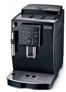Delonghi Koffiemachine ECAM23.120.B