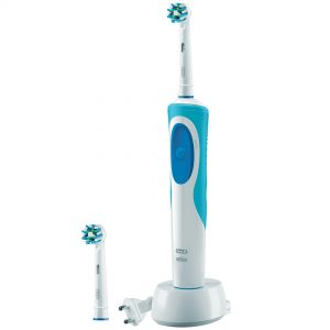 Braun Oral - B VITALITY PLUS