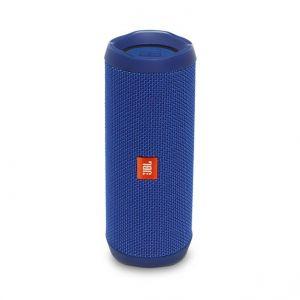 JBL Bluetooth speaker FLIP4BLU