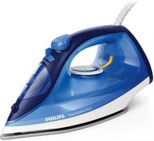 Philips Easy Speed Advanced GC2145/20