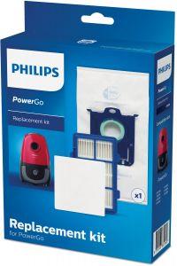 Philips PowerGo Replacement FC8001/01