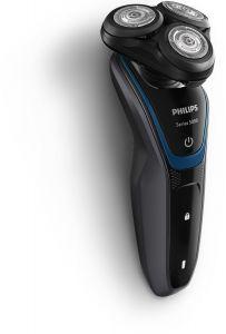 Philips Shaver series 5000 droog scheren S5100/44