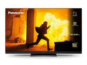 Panasonic Oled TX65GZ1500E
