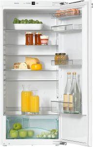 Miele K 34223 i koelkast Ingebouwd Wit 216 l A+++