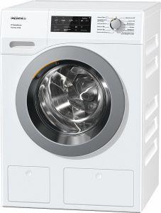 Wasmachine WEE675 WPS Exellence