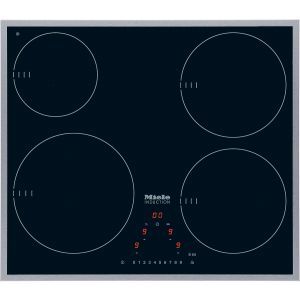 Kookplaat inductie SMC654F/BT/IXL