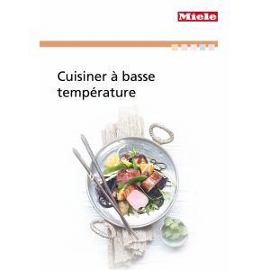Recettes pour tiroir culinaire