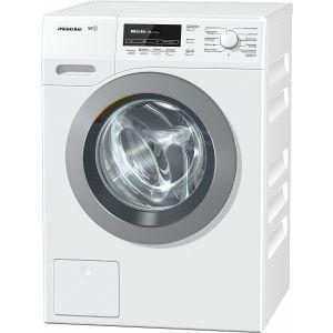 Wasmachine WCF130 WCS Lotuswit
