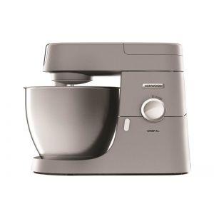 Kenwood Chef XL + KAH357 1200W 6.7L Bowl