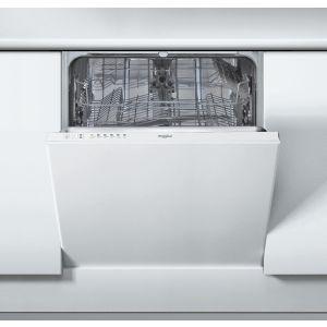 Whirlpool afwasautomaat WIE2B16