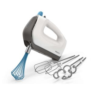 Philips Viva Handmixer HR1583/00