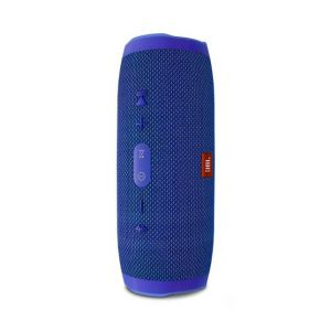 Harman/Kardon JBL Charge 3 Stereo portable speaker 20W Blauw