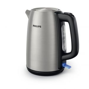 Philips Daily Waterkoker HD9351/90