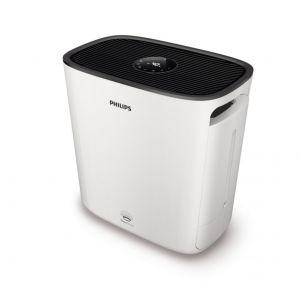 Philips bevochtiger HU5930/10
