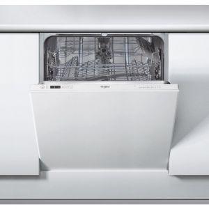 Whirlpool afwasautomaat WIC3B19