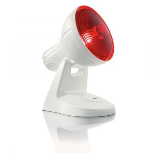Philips InfraPhil-infraroodlamp HP3616/01 infrarode lamp