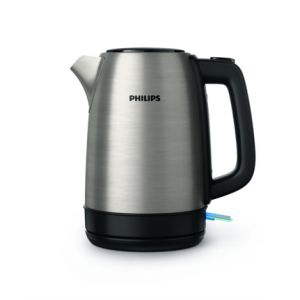 Philips Daily Waterkoker HD9350/90