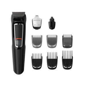 Philips Multigroom 3000 MG3740/15