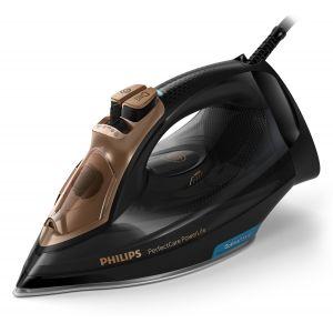 Philips stoomstrijkijzers GC3929/60