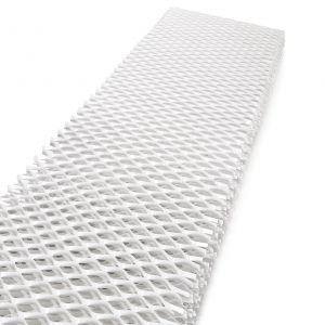 Philips Bevochtigingsfilter HU4102/01 luchtfilter