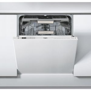 Whirlpool afwasautomaat WIO3T123PEF