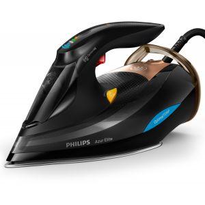 Philips Azur Elite GC5033/80