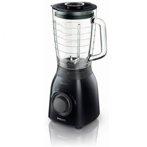 Philips Viva collection blender HR2173/90