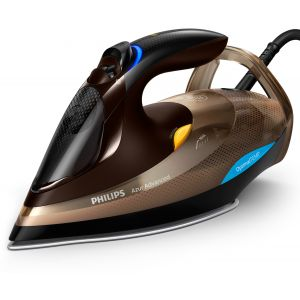 Philips Azur Advanced GC4936/00