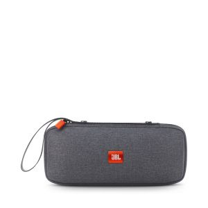 JBL CHARGE3CASE