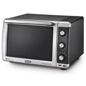 Delonghi oven EO32752 32 L 2200W 6 functie