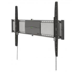 Vogel's EFW 8305 - Platte TV-muurbeugel