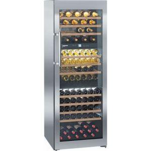 Wijnklimaatkast WTES5872