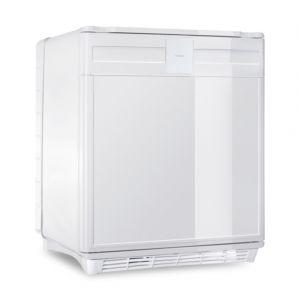 Mini koelkast DS200WIT 23 L