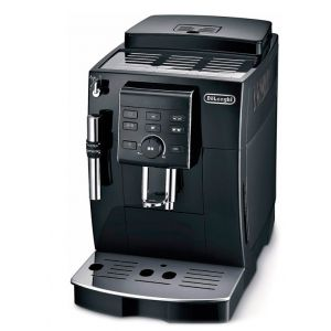 Delonghi Koffiemachine ECAM23.12.B