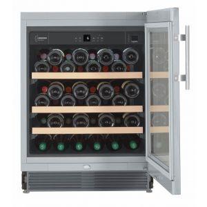 Wijnkllimaatkast  UWKES1752 110 L