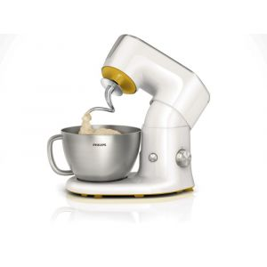 Philips Avance collection Keukenrobot HR7954/00