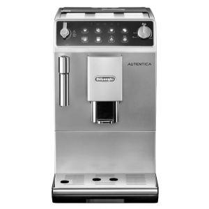 Delonghi Koffiemachine ETAM29.510.SB
