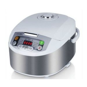 Philips Multicooker HD3037/79