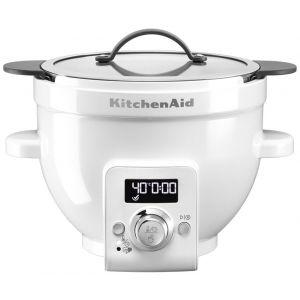 KitchenAid Verwarmende kom voor 6.9 L  5KSM1CBEL