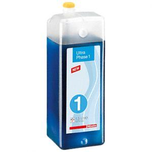 Wasmiddel UltraPhase 1 1,5 l