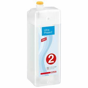 Wasmiddel UltraPhase 2 1,5 l