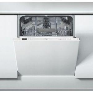 Whirlpool afwasautomaat WKIC3C26
