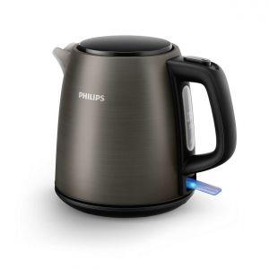 Philips Daily collection Waterkoker HD9349/10