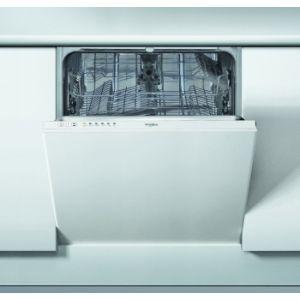 Whirlpool afwasautomaat WIE2B19